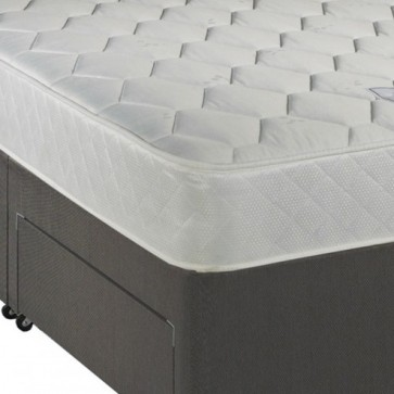 Rapyal Sleep Micro Quilted 13.5g Palm Mattress
